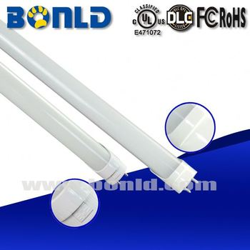 Office lighting commercial t8 led light tube 18W,smd2835 t8 led tube