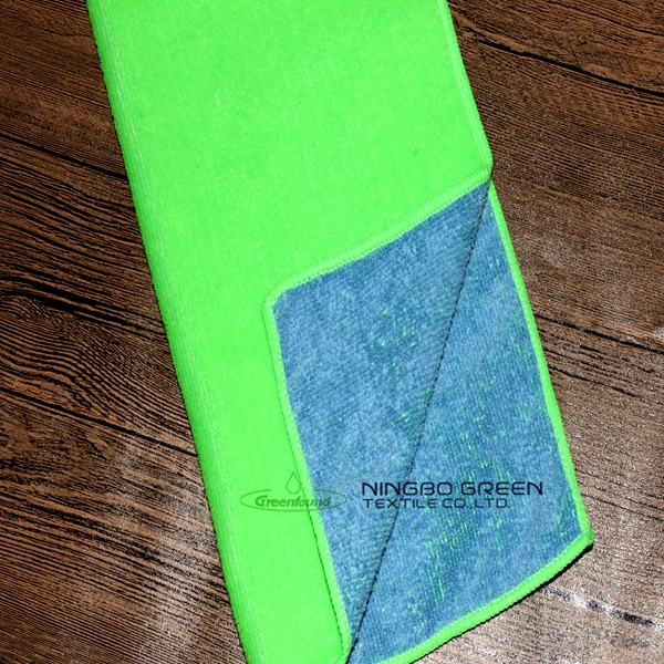 Microfiber Car Cleaning Towel, Drying Cloth,Car Wash Towel