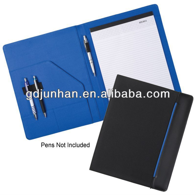 office file folder a4 leather resume folder for interview buy leather resume foldera4 leather folderleather folder product on alibabacom - Resume Folder