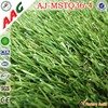 sport surface artificial grass (china AAG)