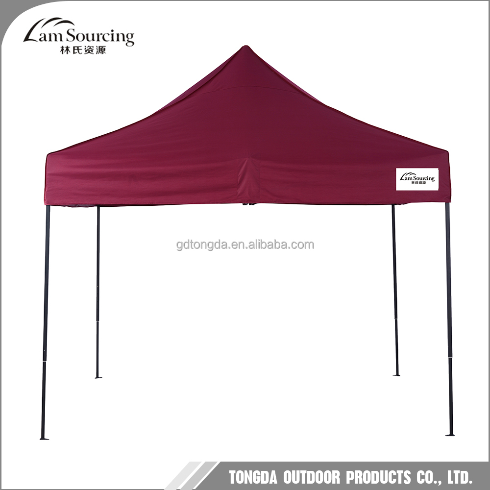 10x10 pop up tent 10x10 pop up tent suppliers and at alibabacom