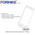 Formike Mobile Screens Cover Glass Lens For iPhone 7 Plus China Display