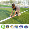 Artificial Grass for Football /Fire Resistant Football Turf