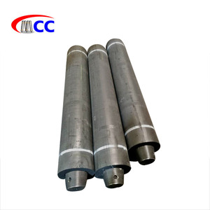 Widely used high strength properties of graphite electrode