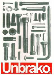 Unbrako Bolts, Unbrako Bolts Suppliers and Manufacturers at ...