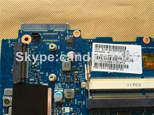 Hp Probook 4430s Motherboard, Hp Probook 4430s Motherboard Suppliers
