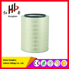 Air Filter for Heavy Duty replacement combination cartridge material 395773 AF25066 P143PR143 SCANIA P113M;GP3;G143;P93
