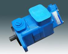 China Vickers Cartridge Pump, China Vickers Cartridge Pump