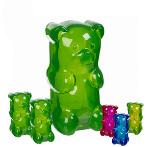 China Gummi, China Gummi Manufacturers and Suppliers on