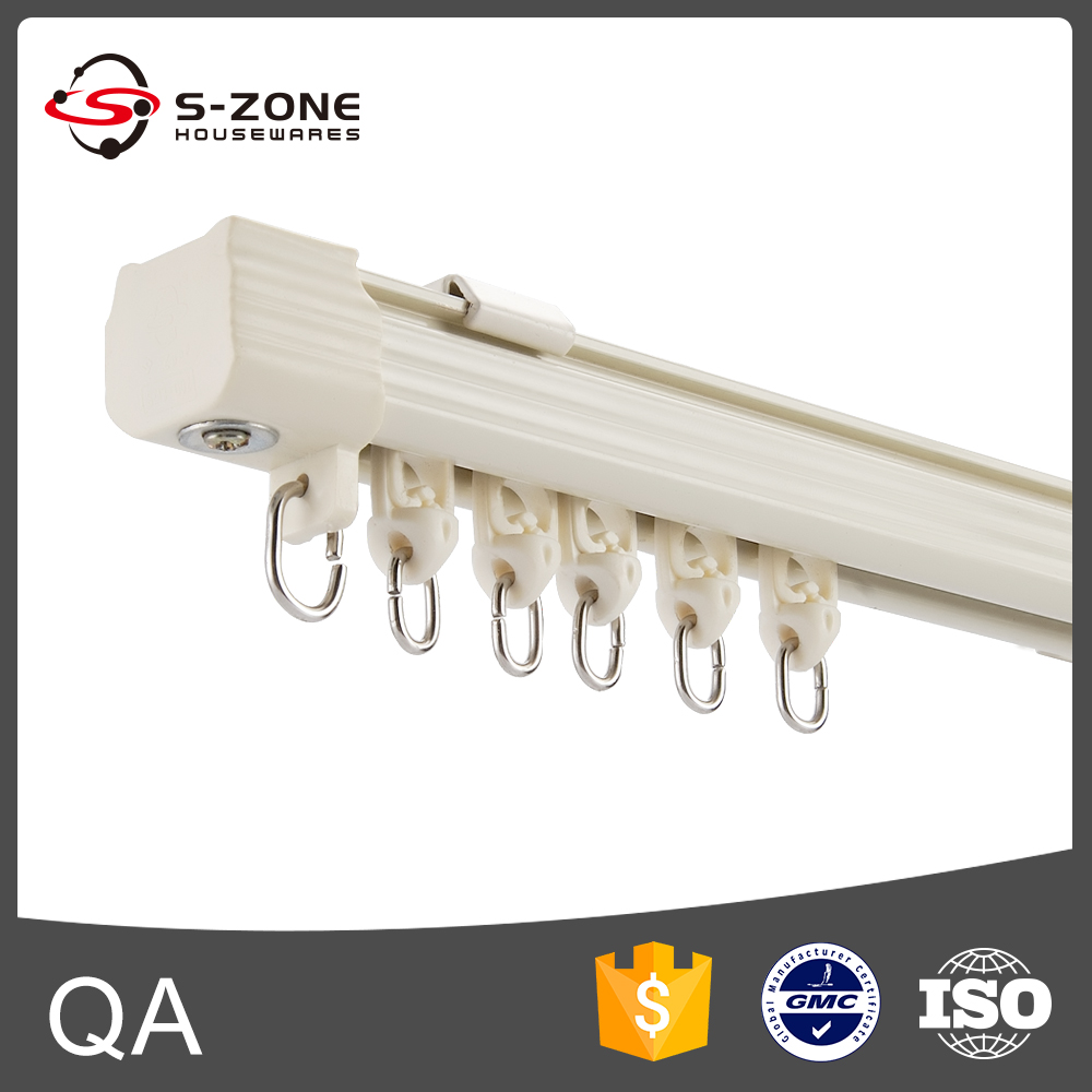 Curtain Track Small Curtain Track Small Suppliers And Manufacturers