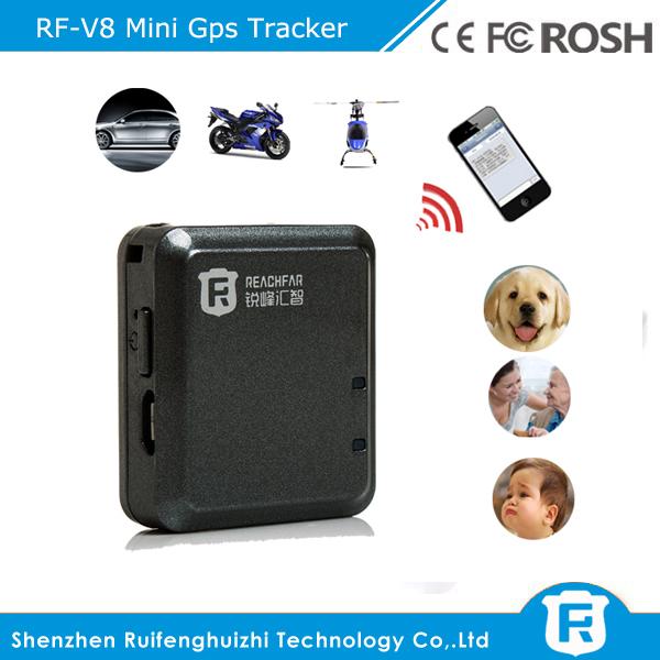 reachfar gps tracker gps tracking chip for dogs mini. Black Bedroom Furniture Sets. Home Design Ideas