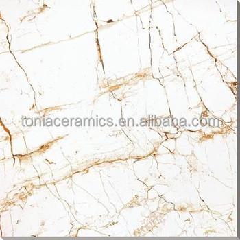 Foshan 3d Inkjet Glossy Textured Bathroom Tile Design Porcelain ...