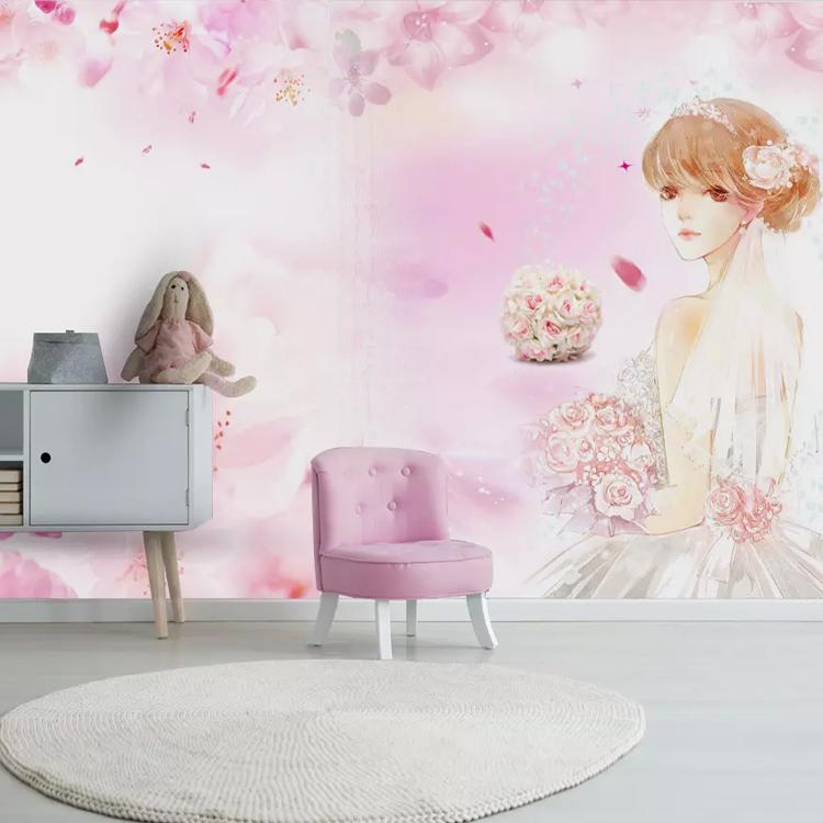 Download 720 Koleksi Wallpaper Cantik Dan Lucu Gratis Terbaru