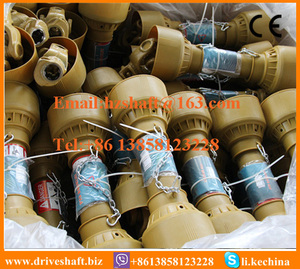 china tractor parts tractor spare parts with CE Certificated