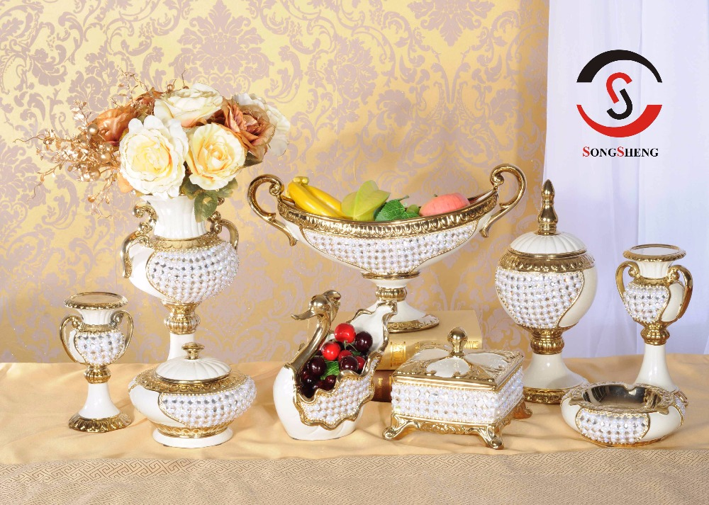 cheap floor vases for wedding gift and decorative from china ceramic factory