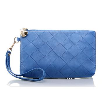 9946319843d8 2014 Designer ladies fashion clutch bags wholesale evening bags china
