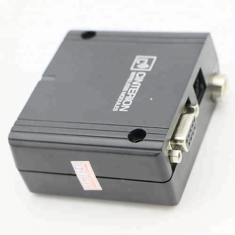 China The Modem, China The Modem Manufacturers and Suppliers