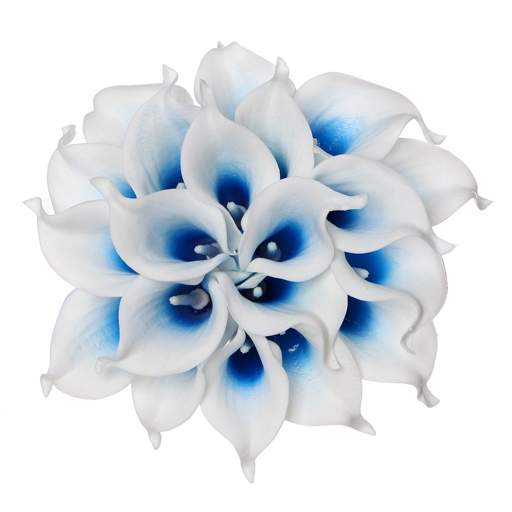 Cheap White Lily Flower Bouquet, find White Lily Flower Bouquet ...