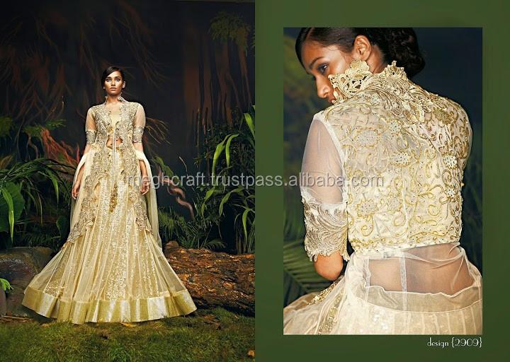 Lehenga Heavy Choli Wedding Bridal Indian Lengha Designer Wear Ethnic New Party