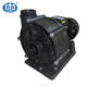 Factory Price 0.5 Hp Dc Water Pump/Water Pump Powerful Electric/Water Submersible Pump