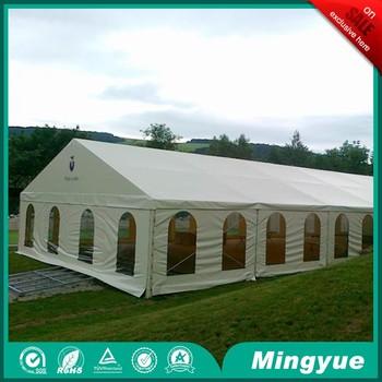 Rent Tent For A Wedding Reception Wedding Tent Buy Wedding