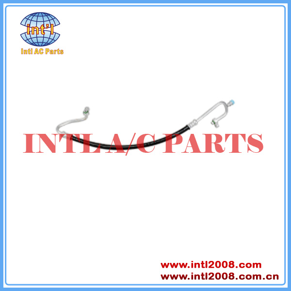 for kia Optima Sonata Auto Air Conditioning Parts Tube And Hose Assemblies Line Pipe 977623R000 977623R000 111430