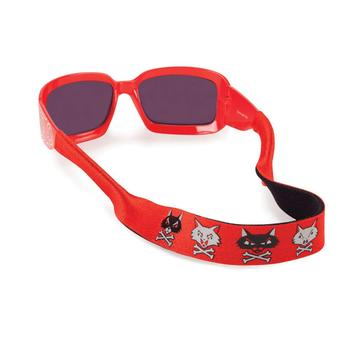 50145cf237 Wholesale Advertising Cartoon Sunglasses Neck Strap For Kid - Buy ...