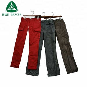 ab06e2bac Bundle Clothing, Bundle Clothing Suppliers and Manufacturers at Alibaba.com