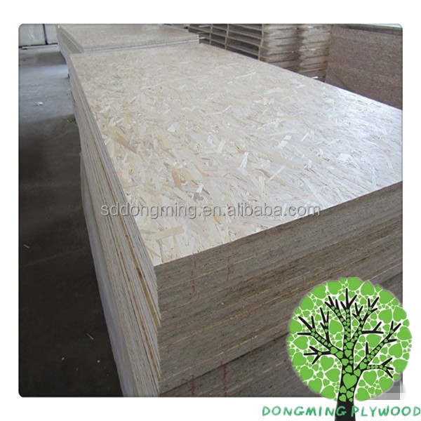 where is the cheapest place to buy kitchen cabinets cheap osb from china osb board factory for buy 28399