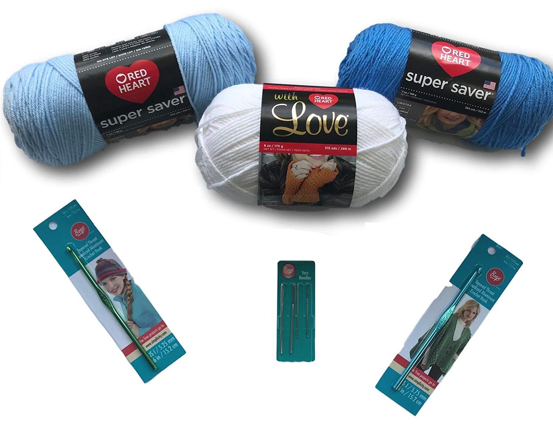 Cheap Blanket Crochet Pattern Free Find Blanket Crochet Pattern