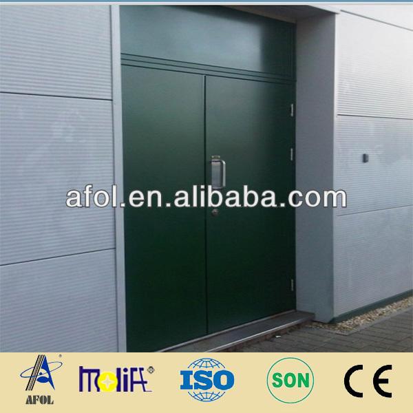 homes door entry doors design oversized skillful front for elegant ideas decor single