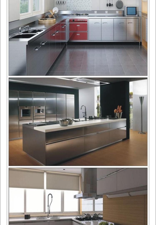 Kitchen cabinet accessories in karachi - Modern Design Kitchen Cabinet Karachi Door Price