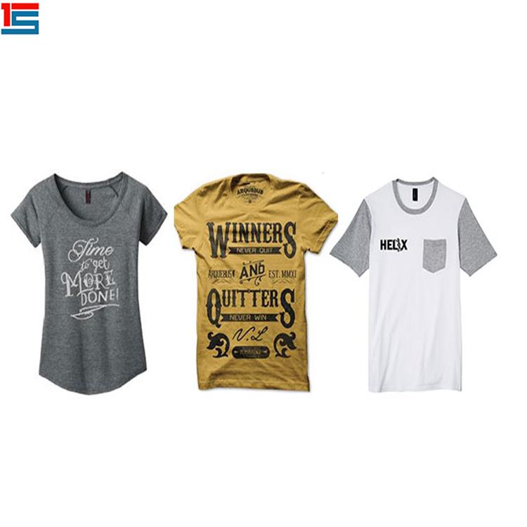 a26155f6c4 China Polo Men Tshirt
