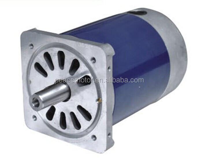Niedriger drehzahl ein hohes drehmoment dc motor 12v dc for 12 volt 50 watt dc motor