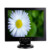 DC 12V 10 inch vga bnc input lcd cctv monitor with 2 years warranty