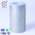 Manufacturer hydraulic Oil Filter element Assembly replacement RFB for LEEMIN