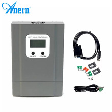 Solar Energy Regulator, Solar Energy Regulator Suppliers and