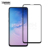 0.33mm 9H 3D tempered glass screen protector for Samsung Galaxy S10e full cover screen guard