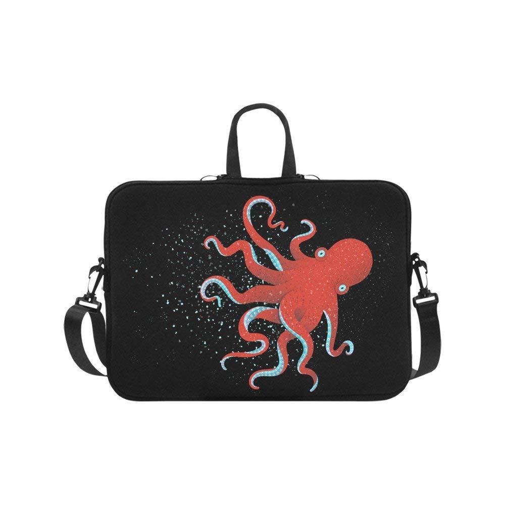 5480a719cf9e Cheap Animal Skin Laptop Bag, find Animal Skin Laptop Bag deals on ...