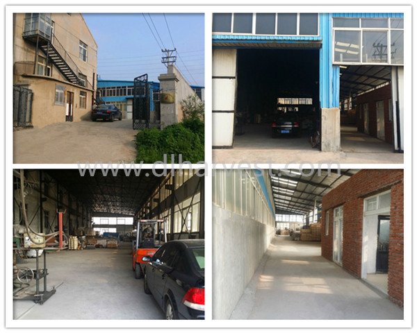 fabrik_.jpg