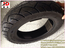 factory wholesale motorcycle tyre 3.50-10