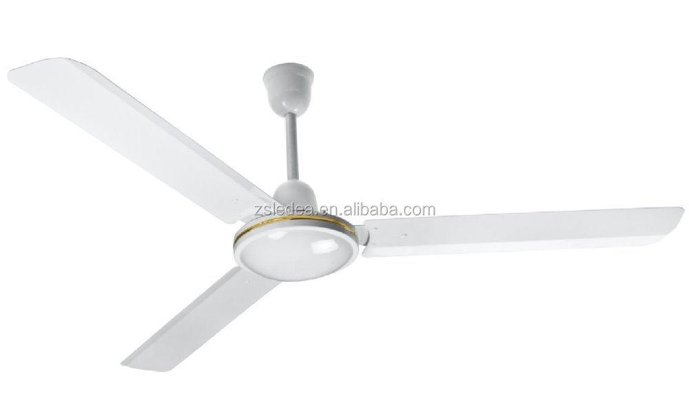 industrial ceiling fan industrial ceiling fan suppliers and at alibabacom - Industrial Ceiling Fans