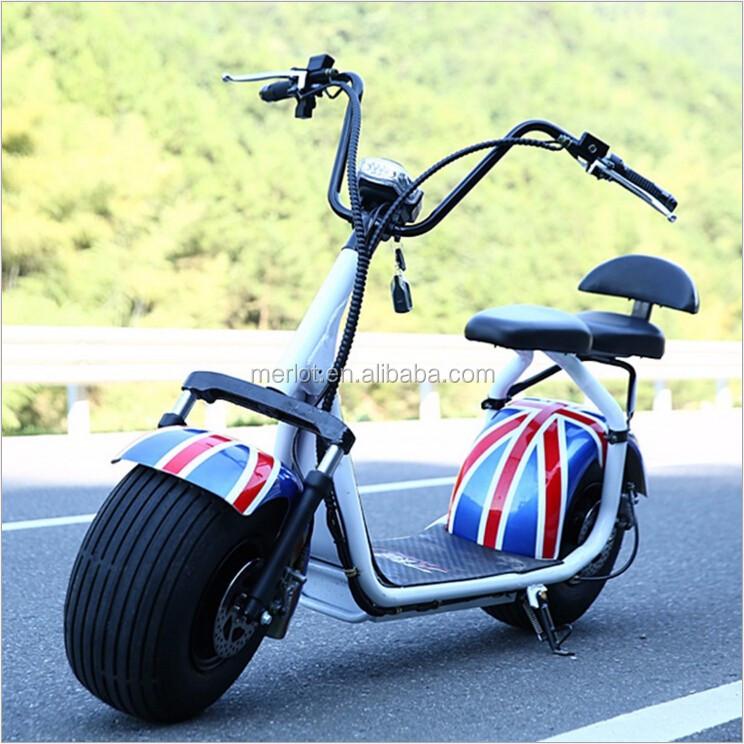 motocicleta elctrica con cerohs