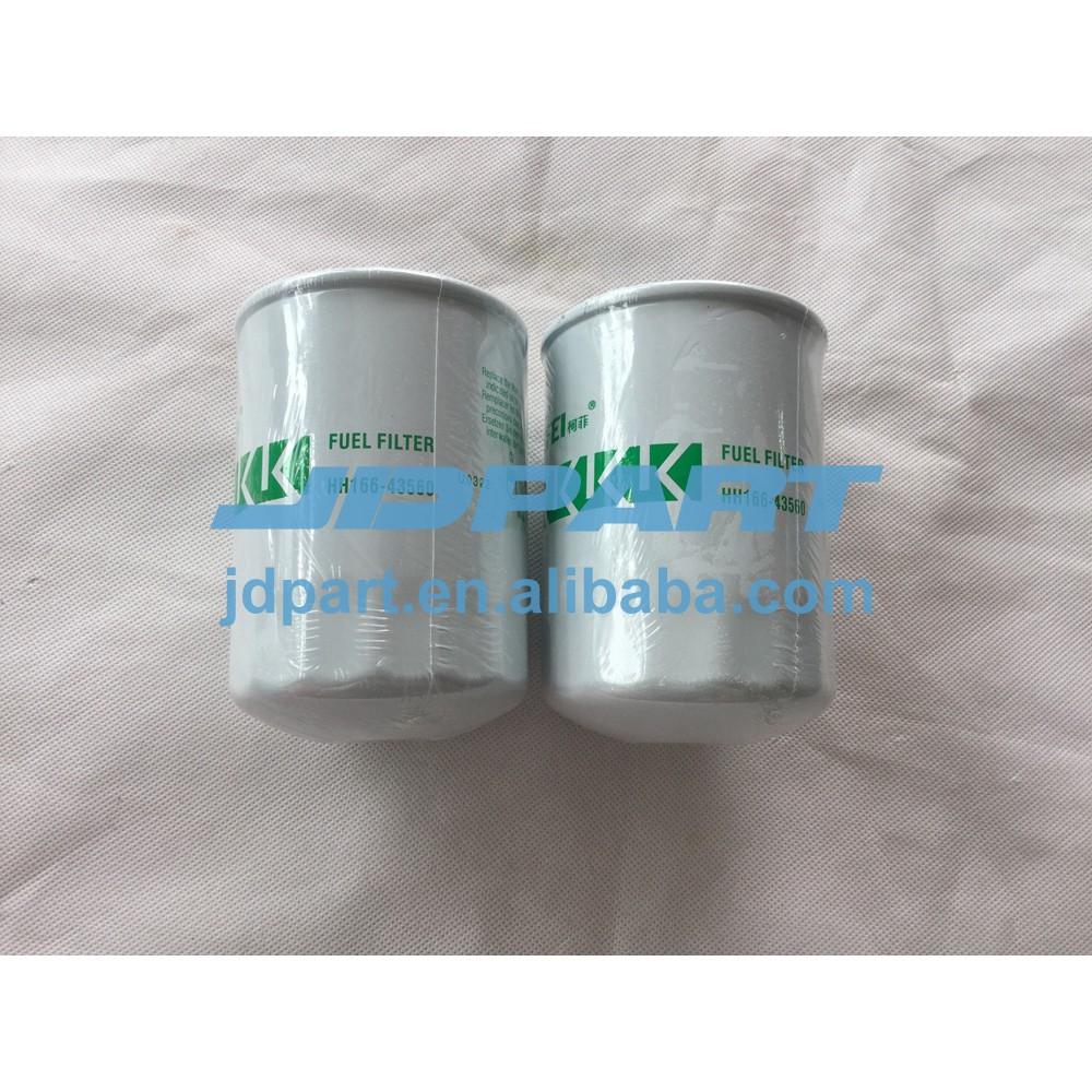 Finden Sie Hohe Qualitt Kubota Kraftstofffilter Hersteller Und Fuel Filters Auf Alibabacom