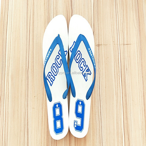 e1dba4b9736a1b Cheap Wholesale Flip Flops