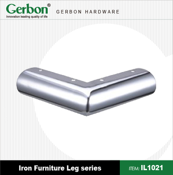 sofa leg warehouse buy sofa leg warehouse sofa legs extensions buy rh alibaba com Furniture Warehouse sofa leg warehouse coupon code