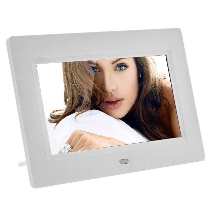 Gif Digital Picture Frame, Gif Digital Picture Frame Suppliers and ...