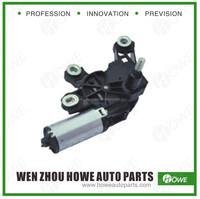 Vaz,Niva Blower Motor,Me255-04,2101-8101080,12v Car Blower Motor ...