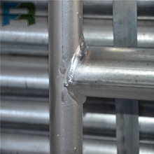 Hot sale best price scaffolding steel prop