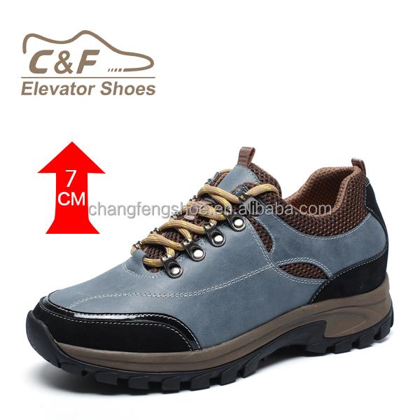 9a7dea09b البحث عن أفضل شركات تصنيع ماركة احذية المانية وماركة احذية المانية لأسواق  متحدثي arabic في alibaba.com